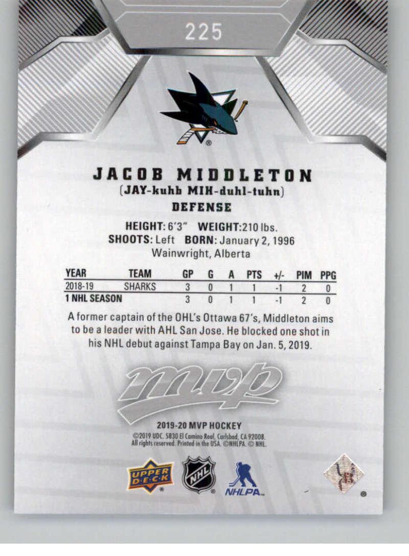 2019-20-Upper-Deck-MVP-Super-Script-Hockey-Parallel-Cards-Pick-From-List-25 thumbnail 23