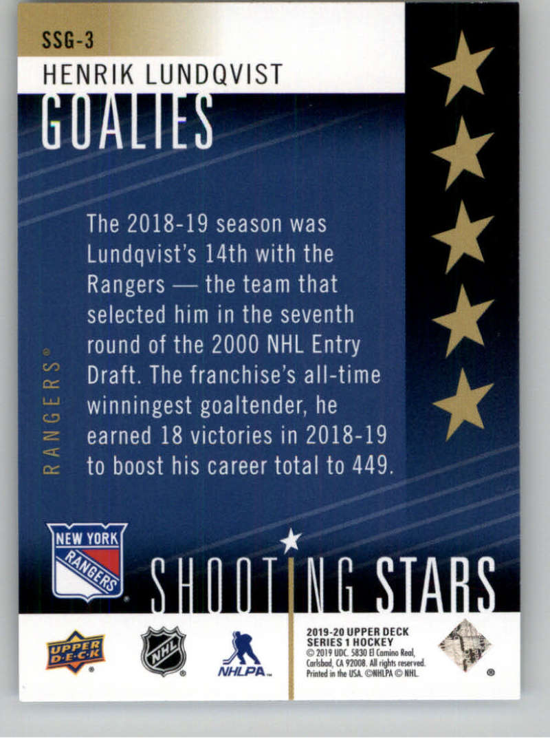2019-20-Upper-Deck-Series-One-Shooting-Stars-Base-or-Red-NHL-Hockey-Cards-PFL miniature 31
