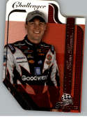 2003 Press Pass Premium Red Reflectors #P60 Kevin Harvick NM-MT