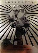 2017-18 Upper Deck Artifacts Aurum #A-19 Sidney Crosby NM-MT