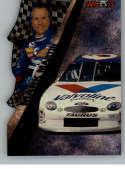 1999 Wheels Runnin N Gunnin Foils #RG1 Mark Martin NM-MT
