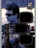 1999 Press Pass Stealth Headlines #SH1 Jeff Gordon NM-MT