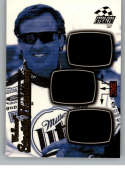 1999 Press Pass Stealth Headlines #SH5 Rusty Wallace NM-MT