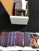 2018-19 Panini Hoops Holiday/Winter/Christmas Complete Basketball Set of 300 Cards