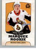 2018-19 O-Pee-Chee Update Retro Hockey #632 Brady Tkachuk RC Rookie Card Ottawa Senators  NHL Trading Cards from Upper Deck Serie Two Pack