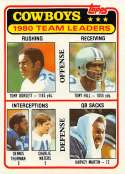 1981 Topps Football #375 Terry Bradshaw Pittsburgh Steelers  Official NFL Trading Card in EX-MT or better Condtion
