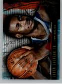 2018-19 Court Kings International Acetate Rookies Basketball #5 Jaren Jackson Jr. Memphis Grizzlies Official Blaster Exc