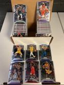 2019-20 Panini Prizm NBA Basketball Complete Vetran/Legend/Retired Greats Set of 247 Cards - NO ROOKIES