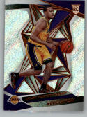 2019-20 Revolution Basketball #148 Talen Horton-Tucker RC Rookie Card Los Angeles Lakers Official NBA Trading Card From